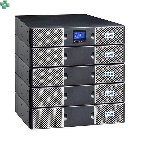 9PXEBM48RT2U Moduł bateryjny Eaton 9PX EBM 48V do zasilaczy 9PX 1000-1500VA