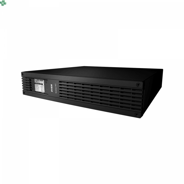 UPS EVER SINLINE RT 1200VA/850W