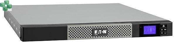 5P1150iR UPS Eaton 5P 1150VA Rack 1U