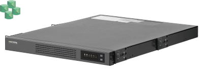 NET1000-PR-1U UPS NETYS PR 1000VA/670W, AVR, Rack 1U