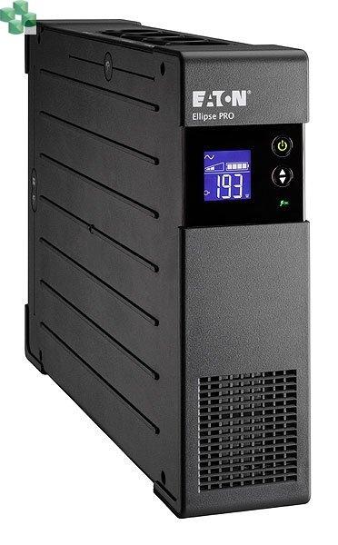 ELP1200FR UPS Eaton Ellipse PRO 1200 FR