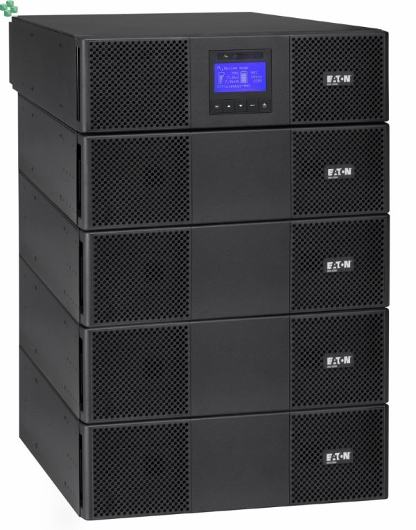 Zasilacz UPS EATON 9SX 3000I Rack2U On-Line