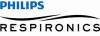 Phillips Respironics
