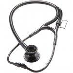 Stetoskop Kardilogiczny MDF 797 Classic Cardiology - Różne Kolory