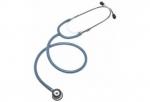 Stetoskop Neonatologiczny Riester Duplex Neonatal