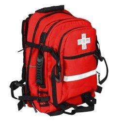 Apteczka-Plecak 40L TRM XXVIII (TRM 28)