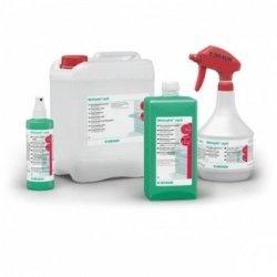 Meliseptol Rapid - Różne Pojemności 250ml, 1l, 5l