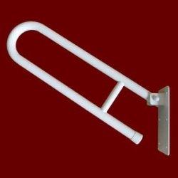 Uchwyty Uchylne do WC fi 32mm - Różne Rodzaje