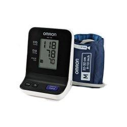 Ciśnieniomierz Elektroniczny Omron HBP-1100