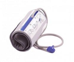 Mankiet do Ciśnieniomierzy Elektronicznych Omron Comfort