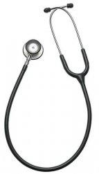 Stetoskop Riester Tristar - Trzy Głowice Internistyczna, Pediatryczna, Neonatologiczna - Różne Kolory