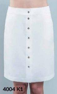 Spódnica Damska 4004 - Różne Rodzaje