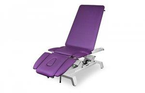 Stół Rehabilitacyjny KSR 3LE