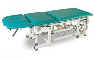 Stół Rehabilitacyjny JSR 3F