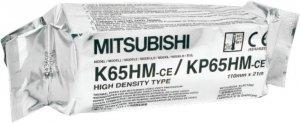 Papier USG Mitsubishi K-65