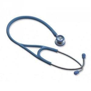 Stetoskop Pediatryczno-Kardiologiczny Spirit Deluxelite Series Pediatric Cardiology CK-S746P - Różne Kolory