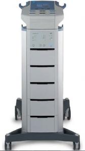 Stolik do Aparatury BTL Smart/Premium