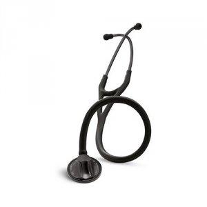 Stetoskop Kardiologiczny Littmann Master Cardiology LIMITOWANE EDYCJE - Różne Kolory