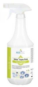 Velox Foam Prim - Różne Pojemności 1l, 5l