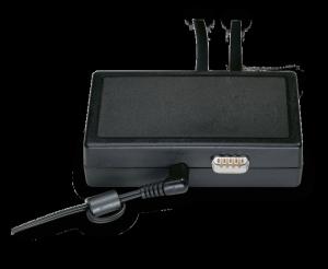 Seca 460 - Interfejs RS232 do Podłączenia z Drukarką lub Komputerem