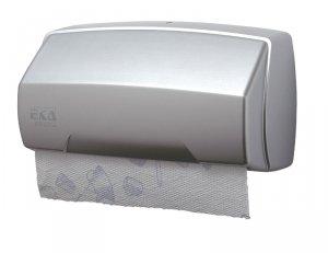 Pojemnik na Ręczniki w Rolce Satyna 098-28