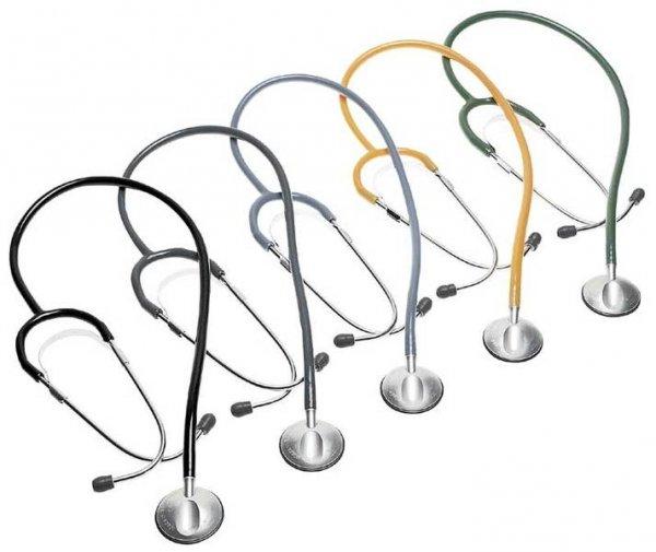 Stetoskop Anestezjologiczny Riester Anestophon - Różne Kolory