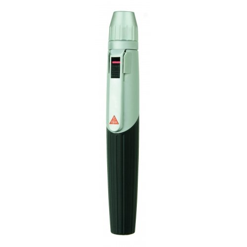 Latarka Diagnostyczna Heine Mini C ClipLamp - Różne Kolory