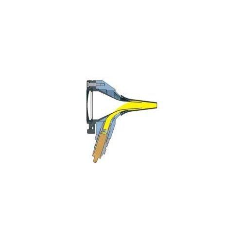 Otoskop Heine Mini 3000 Światłowodowy - Różne Rodzaje