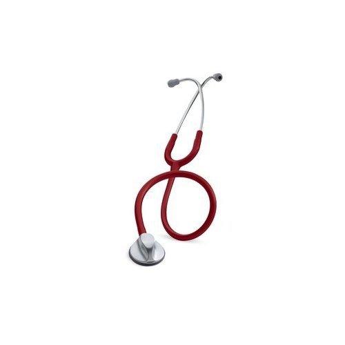 Stetoskop Internistyczny Littmann Master Classic II - Różne Kolory