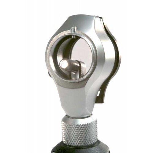 Otoskop Heine Beta 100, Główka Optyczna - Różne Rodzaje