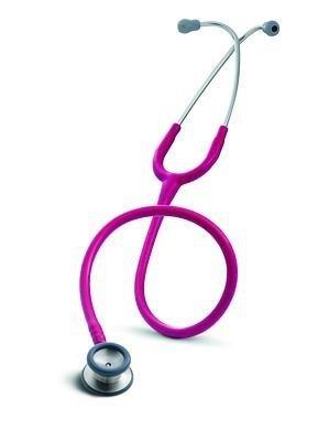 Stetoskop Pediatryczny Littmann Classic II Pediatric - Różne Kolory