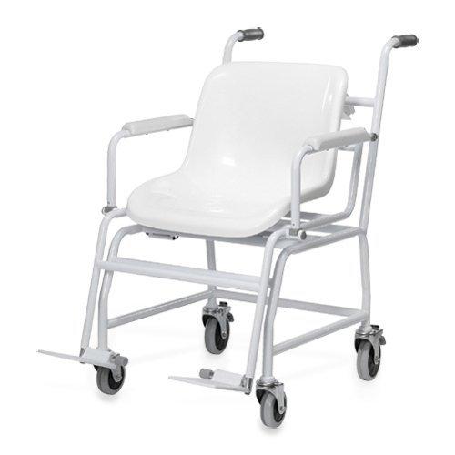 Elektroniczna Waga Krzesełkowa Charder MS 5410 (klasy III)