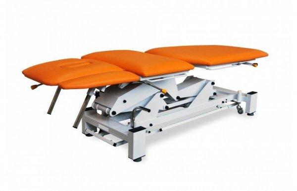 Stół Rehabilitacyjny NSR FT