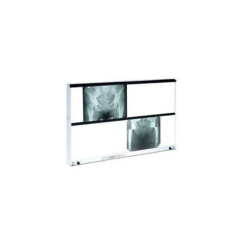 Negatoskop Opisowy NGP-800 - 8 Klisz