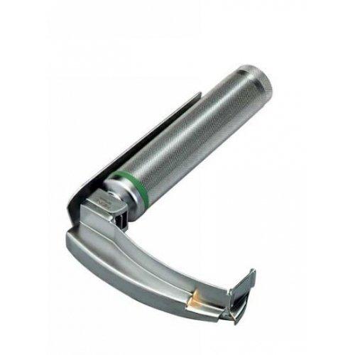 Łyżka Laryngoskopowa Światłowodowa Heine Macintosh FlexTip+-Różne Rodzaje