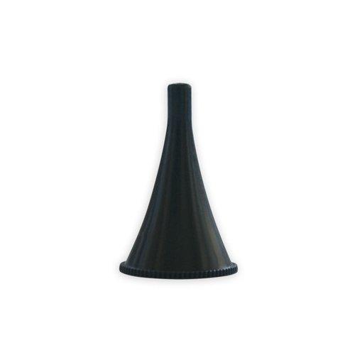 Wziernik Uszny Jednorazowego Użytku 3,6mm - op. 50szt.