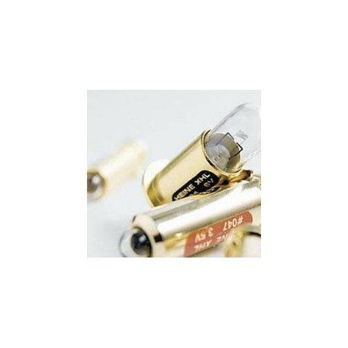 Żarówka do Instrumentów Laryngologicznych Heine-Różne Rodzaje