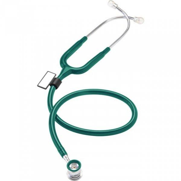 Stetoskop Pediatryczny MDF 787XP Deluxe Infant & Neonatal - Różne Kolory