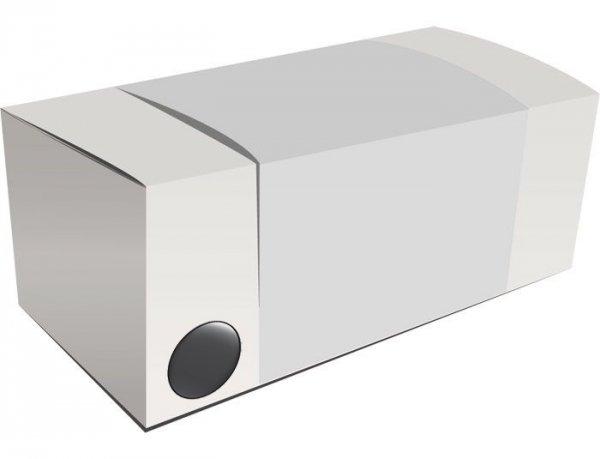 Zgodny Toner do HP Color Laserjet CP5525, CP5525dn, CP5525n 650A CE270A WB-CE270A Czarny