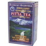 Everest Ayurveda - Pitta Tea - spokój i równowaga ( op. 100g )