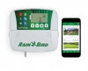 Rain-Bird-ESP-RZX-e-6-Sterownik-Nawadniania-WiFi