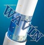 Rura WAVIN ALUPEX 25mm x 2,50 PEX Na Metry
