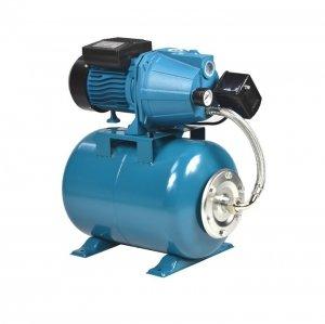 Hydrofor Zbiornik 24 L + Pompa JET100A IBO Zestaw