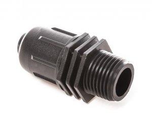 Złącze szybkozłączne QJ 16x3/4 GZ Złączka