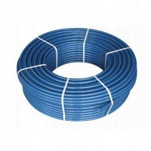 RURA Kan-Therm BLUE FLOOR PE-RT 16x2mm 200mb PEX