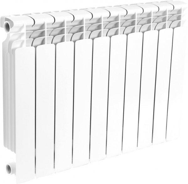 Grzejnik-Aluminiowy-500-Kaloryfe-rMax-Moc-2592W-Tytan