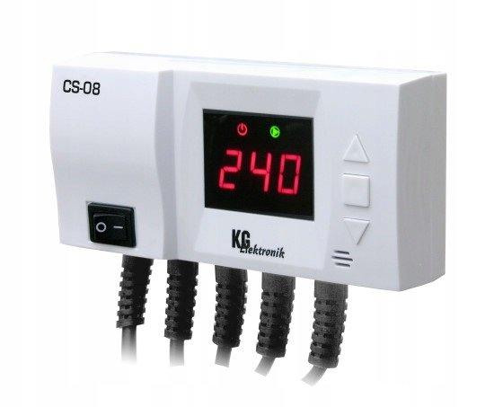 CS-08-Sterownik-do-Dwoch-Pomp-CO-CWU-KGElektronik