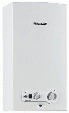 JUNKERS WRDP11-2B MaxiPower 7703111607