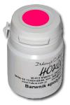 HOKUS - Barwnik spożywczy amarant 8g