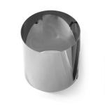 Regulowana forma do pieczenia RANT tortownica 18-30cm (wys.20cm)